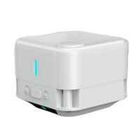 CHEF HOME Automatic Sanitizer Dispenser