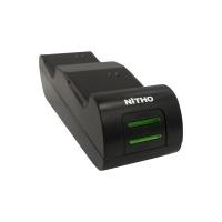 Nitho Xbox One Charging Station
