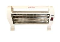 Omega NSB A1 3 Bar Quartz Heater