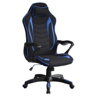 Valencia Office Gaming Chair
