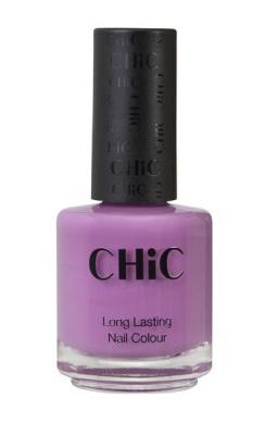 Chic Perfect Long Lasting Nail Polish NP804