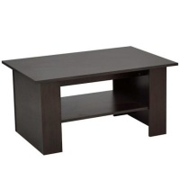 Kozi Furniture Flat pack Timor Coffee Table 900