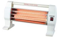Goldair 3 Bar Electrical Heater