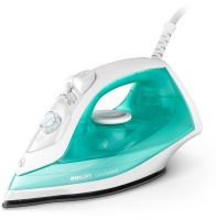 Philips Easy Speed Anti Scale Steam Iron