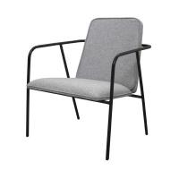 Elevenpast Larry Arm Chair