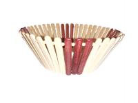 Bamboo Fruit Basket Ultimate