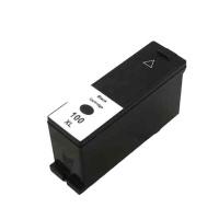 Lexmark Compatible 100XL Black Ink Cartridge