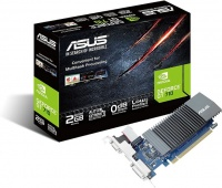 ASUS GeForce® GT710 Graphic Card