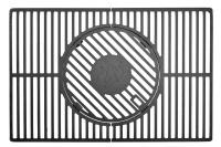 Landmann Modulus Cooking Grill System for Rexon BBQs