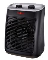 Russell Hobbs Eco Fan Heater