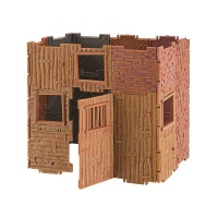 Fortnite Builder Set