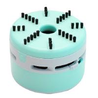 Desktop Keyboard Portable Vacuum Sweeper