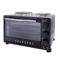 Condere Home Condere Compact Oven TH 12B 2