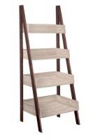 George Mason George Mason Ladder Shelf