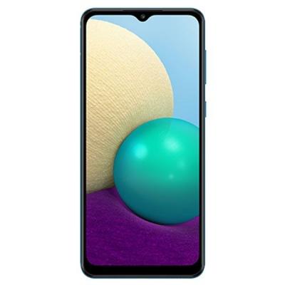 Photo of Samsung A02 Black DS BT Selfie Stick Cellphone