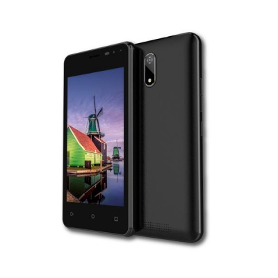 """Photo of XTOUCH X Touch Craze 4"""" Smart Cellphone"""