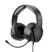 Nitho Janus Gaming Headset