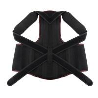 SportFX Posture Corrector and Back Support Brace