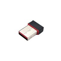 Acm Fast Wifi Usb Adaptor Dongle