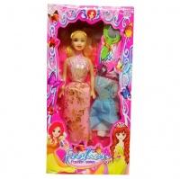 29cm Fashion Series Doll