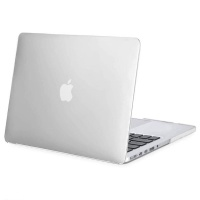SIXTEEN10 Matte Hardshell Case for Macbook Pro Retina 13