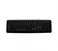 Amplify Opal Series Wired Keyboard