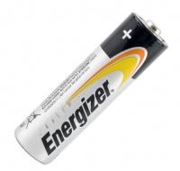 Energizer 15v Power Alkaline AA Battery Pack 16