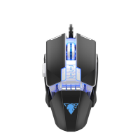 Pro Gamer Jedel GM 1080 Gaming Mouse