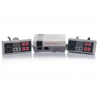 Classic Mini TV Game Console