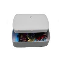 UV Sterilizer Box Cellphone Accessories