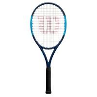Wilson Ultra Team L1 Tennis Racquet