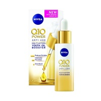 NIVEA Q10 Power Multi Action Youth Oil Booster 30ml