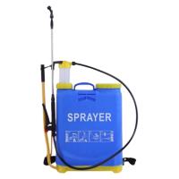 16lt Agricultural Knapsack Pressure Sprayer E003787