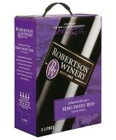 Robertson Winery Johannisberger Red 1 x 3L