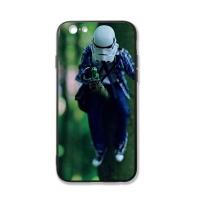 GND Designs iPhone 66s Eric Chameleon Case