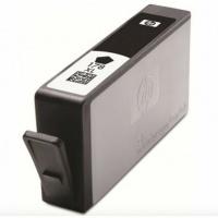 HP Compatible 178XL Black Ink Cartridge