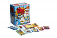 Grafix Games Hub Mega Joke Box