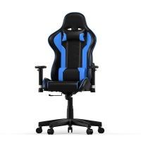 xTreem 2D High Quality GAMING chair