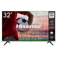 Hisense 32 6942147461402 LCD TV