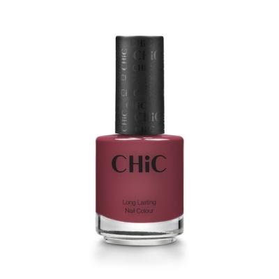 Chic Perfect Long Lasting Nail Polish NP816