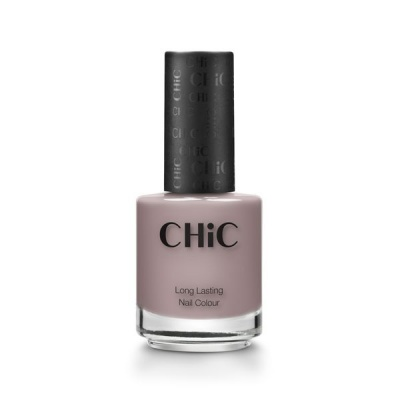 Chic Perfect Long Lasting Nail Polish NP 443 C Through U