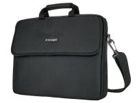 Kensington Carry IT SP10 Classic Carry Bag 156 Carry Case
