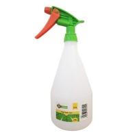 MTS Trigger Spray Bottle Hand held Trigger Sprayer 1L