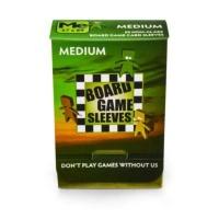 Board Game Sleeves Medium