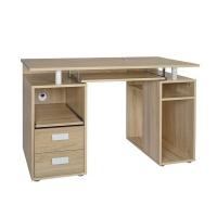 Fine Living Resolve Desk