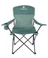Campground Classica Camping Chair