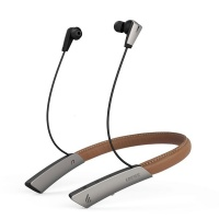 Edifier Active Noise Cancelling Bluetooth Stereo Neckband Earphones