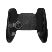 Andowl Mobile Game Controller with Joystick QS 400