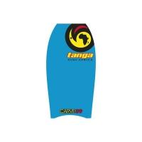 Tanga Carve 39 Bodyboard