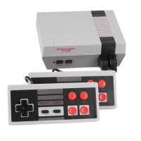Mini Retro Game Console With Classic Games GS620